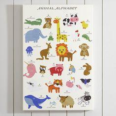 Amazing Wandtattoo Dschungel Wald L we Giraffe Eichh rnchen Eule auf bunten Baum Wandsticker f r Kinderzimmer Kindergarten Schlafzimmer SUNNICY http u