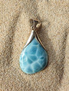 Larimar kaufen im Online Shop Im Online, Shops, Pearl Earrings, Drop Earrings, Online Shopping, Pearls, Jewelry, Jewels, Schmuck
