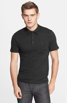 http://shop.nordstrom.com/s/versace-collection-medusa-polo/3555211?origin=category