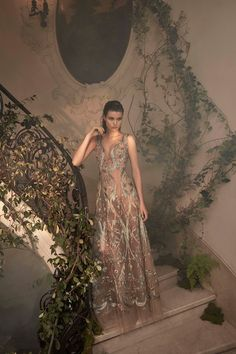 Oh so lovely..., jeeez-louise: Alberta Ferretti Limited Edition...