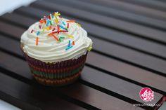 "Capacillos para cupcakes de nuestra categoria ""Para Hornear"" http://artepack.co/categoria-producto/productos-para-hornear/"