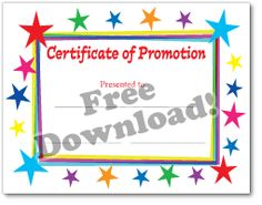 Sunday School Activities, Sunday School Crafts, Certificate Of Achievement, Award Certificates, Oldest Bible, Free Certificate Templates, Teachers Corner, End Of School Year, Church Crafts