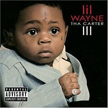 Lil Wayne - Tie My Hands (Feat. Robin Thicke) - Tha Carter III - Producer: Robin Thicke All Claims go to Lil Wayne, Universal, Cash Money, Young Money. Rap Albums, Hip Hop Albums, Best Albums, Music Albums, Greatest Albums, Rap Music, Rap Songs, Lil Wayne The Carter, Tha Carter Iii