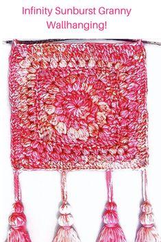 My new design in Happily Hooked Magazine! Crochet Designs, News Design, Magazine, Photo And Video, Home Decor, Decoration Home, Room Decor, Magazines, Home Interior Design