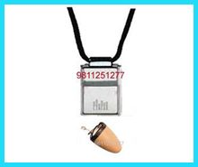 Spy bluetooth earpiece locket mobile in delhi also can buy online spy bluetooth earpiece locket mobile in india with reasonable price.