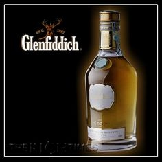 The 11 bottles are being released to honor Janet Sheed roberts who at 110 years of age was not even born when the Glenfiddich distillery was founded. The 125 year old distillery was established by William Grant (Janet's grandfather). Each bottle celebrates a decade of Janet's life. We had earlier wrote about this limited edition where we expected the whisky to sell for £30,000 a bottle. Janet is also the oldest person in Scotland.