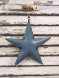métal star
