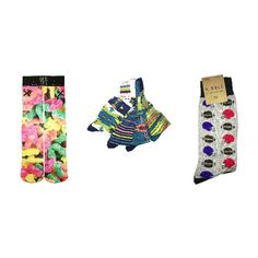Fun and funky novelty socks... these are just a few from our W-I-D-E selection! Shop link in bio. #socks #socksoftheday #womensfashion #mensfashion #ootd #swankybazaar