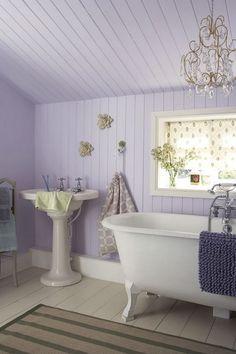 Bathroom Ideas On Pinterest Shabby Chic Bathrooms Bathroom Storage