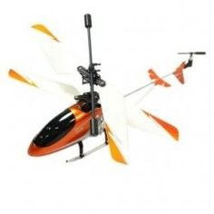 This is Wireless Remote Control Helicopter. This rc helicopter is perfect for flying indoors, in tight spaces. Christmas Gifts For Couples, Christmas Couple, Christmas Gifts For Friends, Unique Christmas Gifts, Radio Controlled Aircraft, Flying Helicopter, Great Gifts For Mom, Aircraft Design, Technology