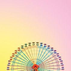Untitled #colors #random #FF #F4F #instafollow