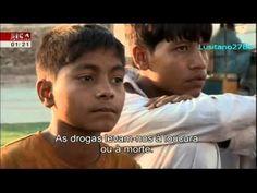 Toda a Verdade - Paquistão, Abandonados por Deus