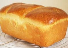 brioche mousseline thermomix - recette facile pour vous - The Best Raw Dog Recipes Crusty Italian Bread Recipe, Italian Bread Recipes, Easy Bread Recipes, Dog Recipes, Cake Recipes, Dessert Recipes, Dessert Bread, Easy Cat Food Recipe, Cake Recipe For Cats