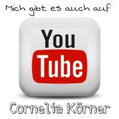 Schaut euch meine Videos an....