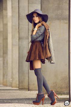 http://fashioncoolture.com.br/2014/04/25/look-du-jour-im-leaving-you-3/