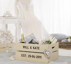 original_personalised_wedding_plantabox.jpg 900×810 pixels