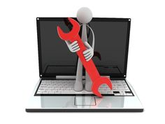awesome Why You Need Professional Computer Repair Services  And Development Services