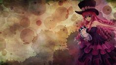 Perona One Piece Anime Girl