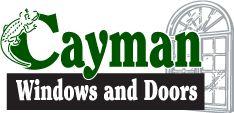 Cayman Windows and Doors - header.png