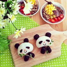 cute food - Buscar con Google