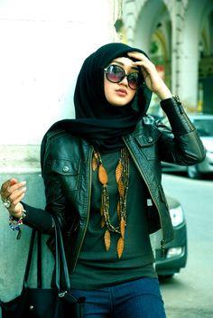 Rock muslim style 04f196ff8e6ab2f2880c9b033cd2f411