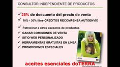 "'aceites esenciales doTERRA"" remedios caseros para las alergias Querétaro Mexico - http://solucionparaelacne.org/blog/aceites-esenciales-doterra-remedios-caseros-para-las-alergias-queretaro-mexico/"