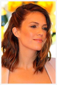 - Frisuren für Frauen vom Friseur