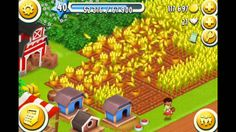 tai game nong trai hayday : http://taigamevuifree.com/game-nong-trai-hayday-2014.html
