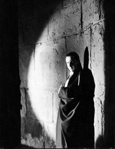 Bela Lugosi - Dracula (1931)