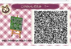 All Things Animal Crossing New Leaf Related