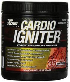 Like and Share if you want this  Top Secret Nutrition Cardio Igniter Fruit Punch 35 Servings,11.11 OZ     Tag a friend who would love this!     $ FREE Shipping Worldwide     Get it here ---> http://herbalsupplements.pro/product/top-secret-nutrition-cardio-igniter-fruit-punch-35-servings11-11-oz/    #herbssupplements #supplement  #healthylife #herb