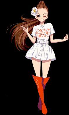 25th Anniversary, Cartoon, Anime, Cartoon Movies, Anime Music, Cartoons, Animation, Comics And Cartoons, Anime Shows