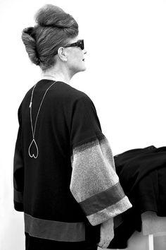 SeeMe at Pitti Florence - January 2014 Winter Hats, Florence, January, Portraits, Fashion, Moda, La Mode, Head Shots, Fasion