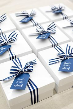 How To Avoid Logistical Mistakes when Shipping your Wedding Welcome Gifts    Image: Lissa Ryan Photography    Wedding . Custom Gifting . Welcome Gift . Bridesmaid . Groomsmen . Wedding Gifts . Custom Gifts . Gift Ideas