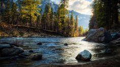 _Cool Creek_