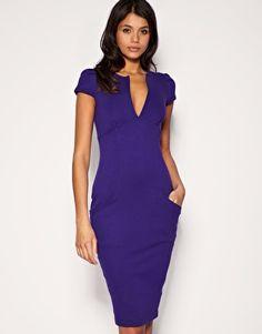 gah i need a purple dress.
