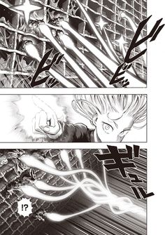 Read Onepunch-Man Chapter 128 - Onepunch man MangaOne punch-Man imitates the life of an average hero who wins all of his fights with only one punch! This is why he is called Onepunch man Manga. Manga Online Read, Manga To Read, Ouroboros, One Punch Man Manga, Read Comics, Buffy The Vampire Slayer, Gorillaz, Anime Characters, Manga Anime