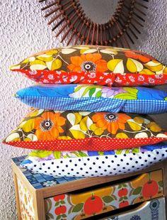 cushions, source
