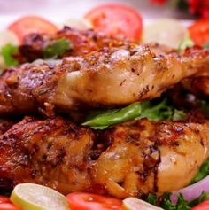 Pakistani recipes pakistani food recipes in urdu from sooperchef pakistani recipes pakistani food recipes in urdu from sooperchef indian food pinterest pakistani recipes pakistani food recipes and indian food forumfinder Images