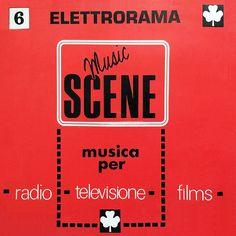 G. Boneschi*, Mitridate - Elettrorama (Vinyl, LP) at Discogs