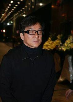 Jan 2, 2015 Jackie Chan