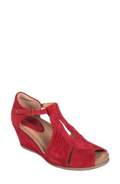 19015a3cb 82 Best red shoes 11 wide (and 12) images in 2019   Red Shoes, Red ...