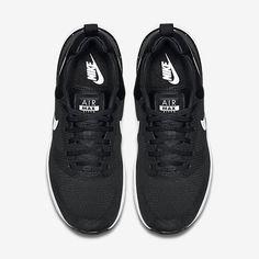 Calzado para mujer Nike Air Max Siren