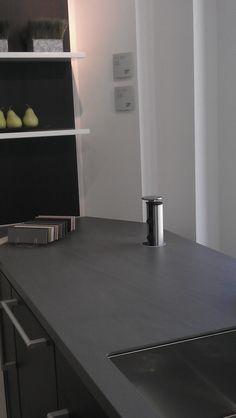 evoline 159271000200 backflip mit standard stecker f r einbau in arbeitsplatten. Black Bedroom Furniture Sets. Home Design Ideas