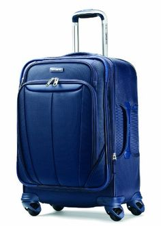 Samsonite Luggage Silhouette Sphere E... for only $118.99