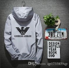 Men Jacket Coat Sunscreen Casual Mens Clothing Jackets Tops With Letter Printed Lapel Hooded Black Windbreaker Streetwear S 7XL Jacket Leather Coat Jacket From Qp1733859qp, $24.36  DHgate.Com Mens Leather Bomber Jacket, Leather Men, Black Windbreaker, Cool Jackets, Sunscreen, Streetwear, Coats, Lettering, Printed