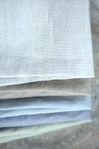 Fabric for curtains or pillows