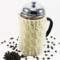 bodum tea press instructions