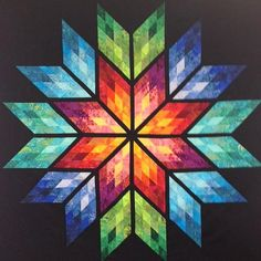 Sew Peaceful Quilting| Paper Piecing| Vancouver Island | Class Schedule