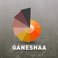 Stream Ganeshaa - And Counting. a playlist by Dilek PR from desktop or your mobile device